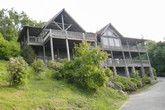 Banner Elk and Beech Mountain NC Real Estate, Beech Mountain Lodging property listing