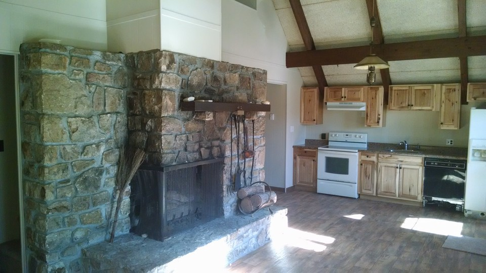 Banner Elk, Beech Mountain for Sale, Rent, Beech Mountain Lodging property listing
