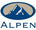 Alpen Realty LLC